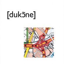 dukone