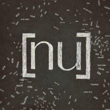 nu-digipack